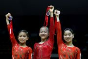 Junior-All-Around-Final