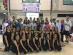 FIG RG Academy in PHI 2016