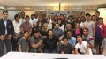FIG Academy held in Manila